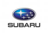 subaru-logo-square